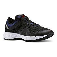 Reebok DMX Max Supreme Women's Athletic Shoes
