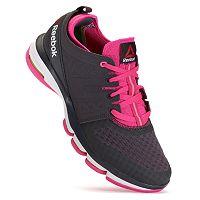 Reebok Cloudride DMX Women's Athletic Shoes