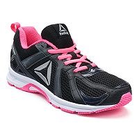 Reebok Runner MT Women's Running Shoes