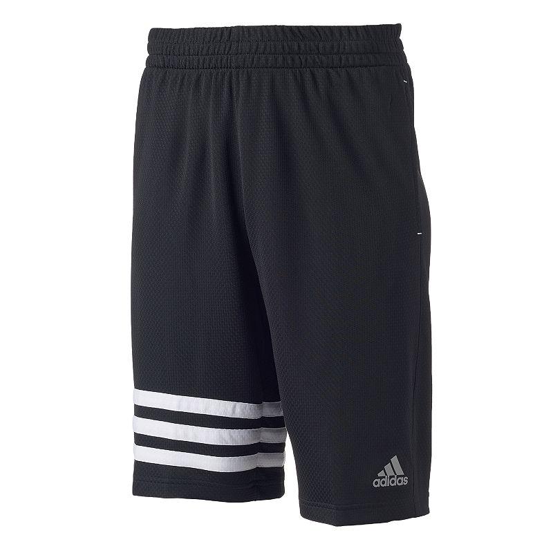 Men's adidas 3S Shorts