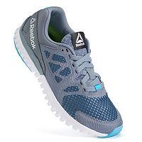 Reebok Twistform Blaze 2.0 Women's Running Shoes