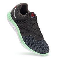 Reebok ZPrint Run Hazard Women's Running Shoes