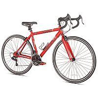 Men's GMC Small Frame 700c Denali Road Bike