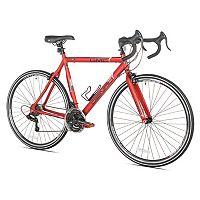 Men's GMC Medium Frame 700c Denali Road Bike