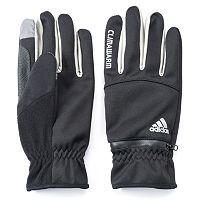 Men's adidas Saranac Gloves