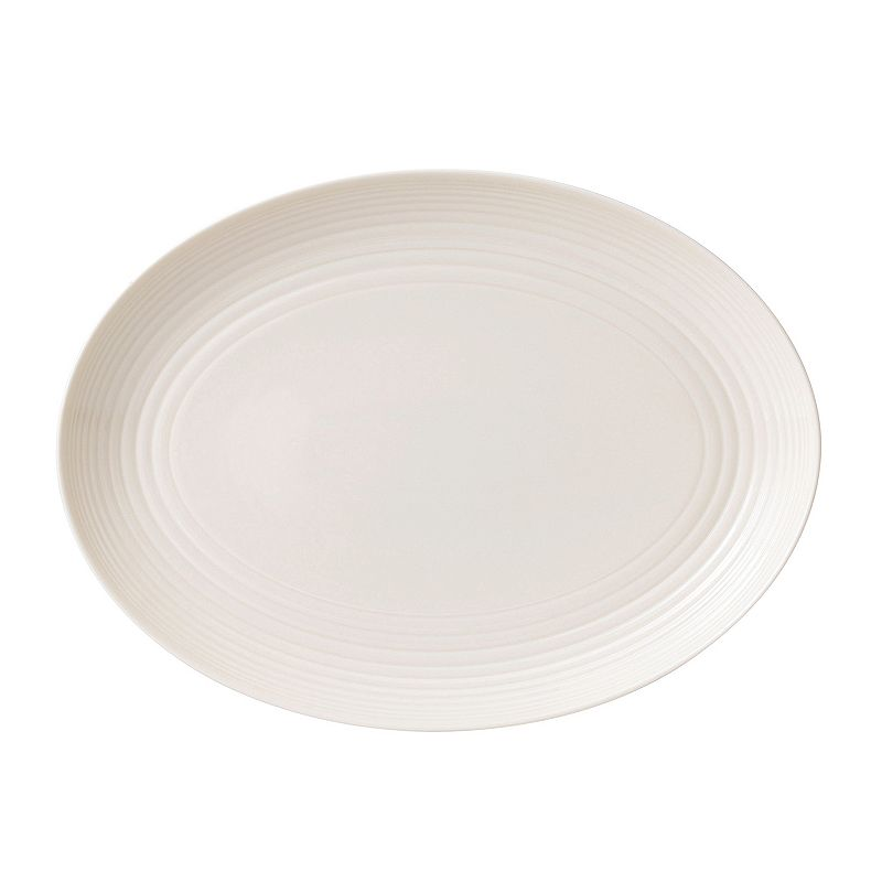 Royal Doulton Gordon Ramsay Maze Oval Platter
