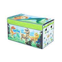 Disney / Pixar The Good Dinosaur Collapsible Storage Trunk