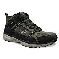 Skechers Geo-Trek Men's Cross-Training Shoes