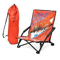 Disney / Pixar Cars Folding Lounge Chair