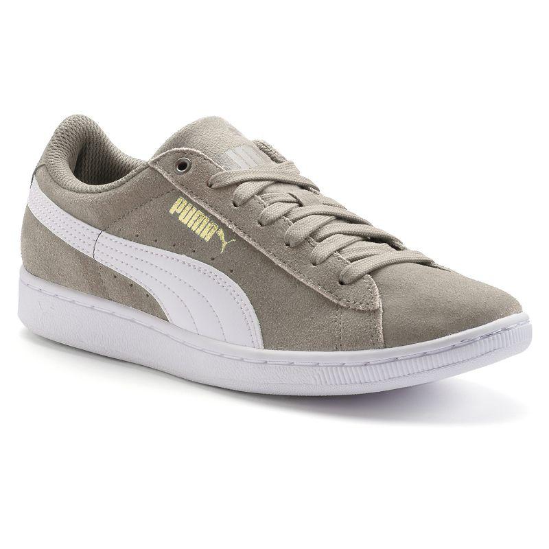 PUMA Vikky Women's Sneakers