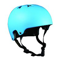 Youth Harsh Premium Helmet