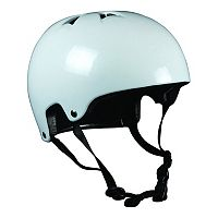 Youth Harsh Premium Helmet