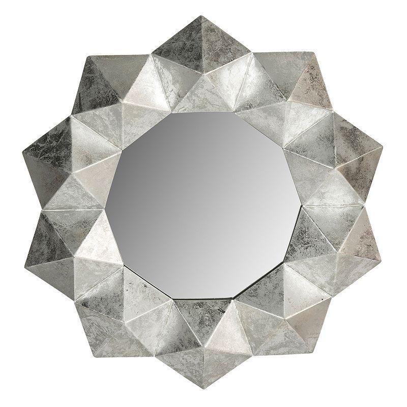 Safavieh Maritza Wall Mirror