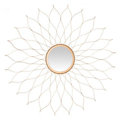 Safavieh Flower Wall Mirror