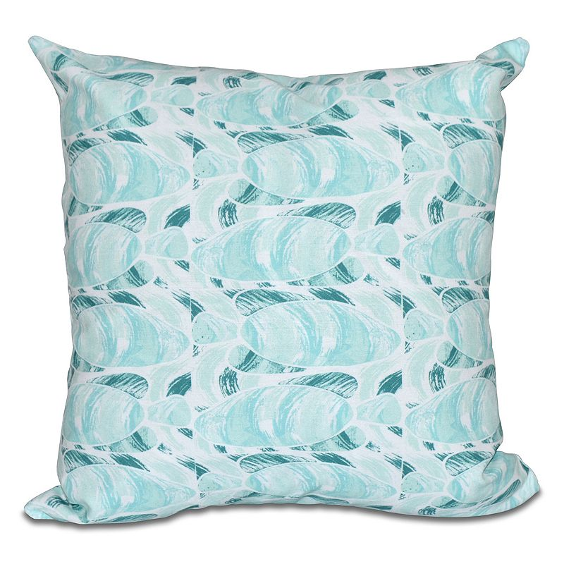 Kohls Nautical Throw Pillows : Nautical Blue Bedding Kohl s