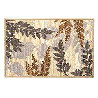 Madison Gramercy Vine Rug