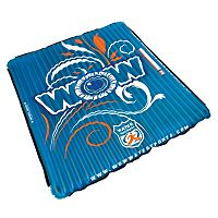 WOW Sports WOW Water Mat Float