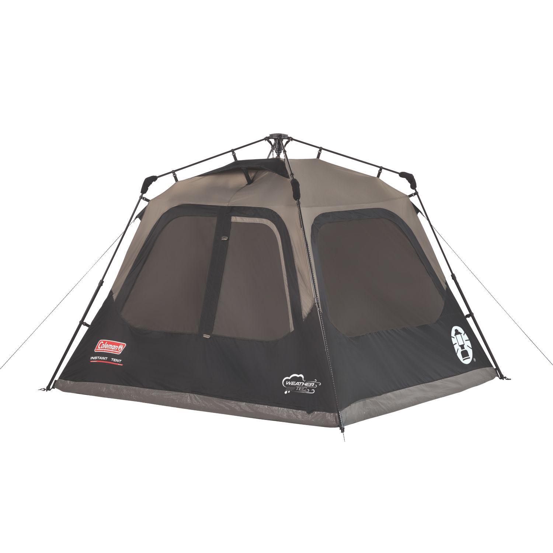 sc 1 st  Kohlu0027s & Camping u0026 Hiking Tents - Outdoor Recreation Sports u0026 Fitness | Kohlu0027s