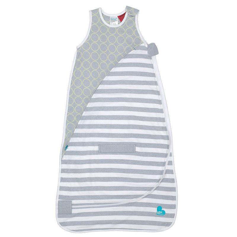 Love To Dream Inventa 1.0 TOG Baby Neutral Sleep Bag