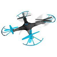 Quadrone Omega Oversize Quadcopter Drone