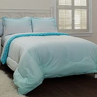 Republic Ombre Cool Bed in a Bag Set