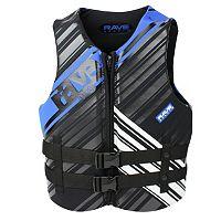 Men's RAVE Sports Neoprene Life Vest