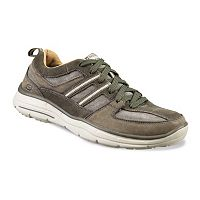 Skechers Relaxed Fit Glides Soman Men's Sneakers