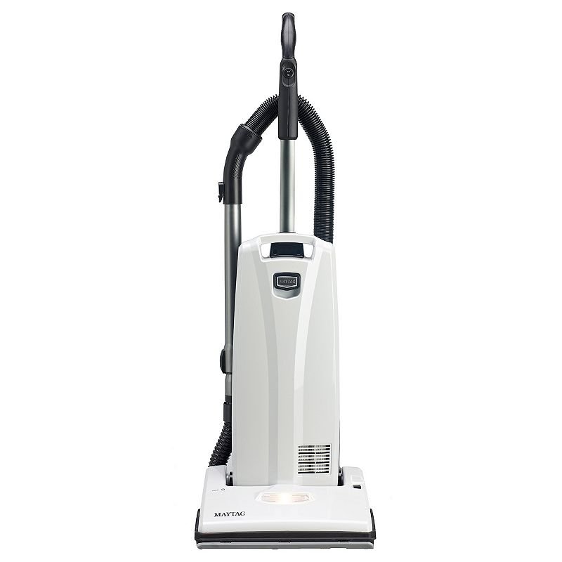 Maytag M700 Versatile Upright Vacuum