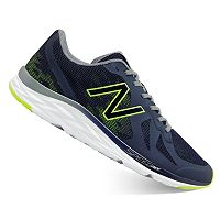 New Balance 790 v6 Men's Running Shoes