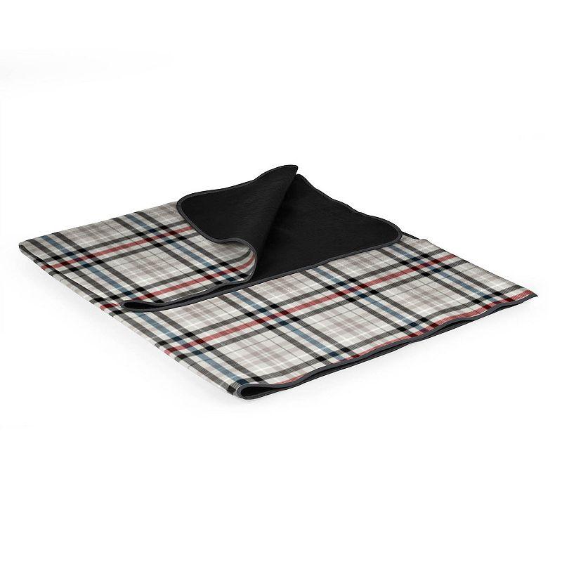 Picnic Time XL Blanket Tote