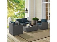 Patio Sets & Collections