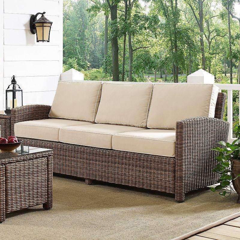 Living Room Weather Resistant Furniture Kohl 39 S
