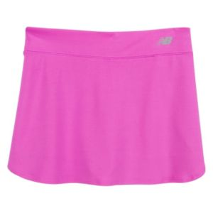 Girls 4-6x New Balance Performance Flounce Skort