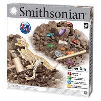 NSI Smithsonian Super Dig Set