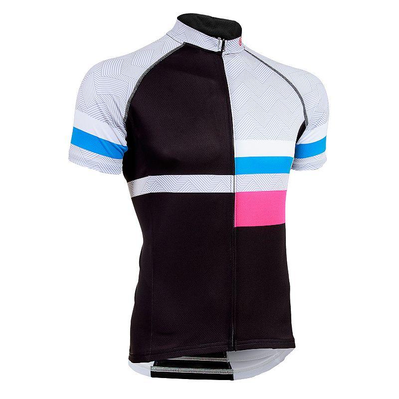 Men's Canari Solana Cycle Top