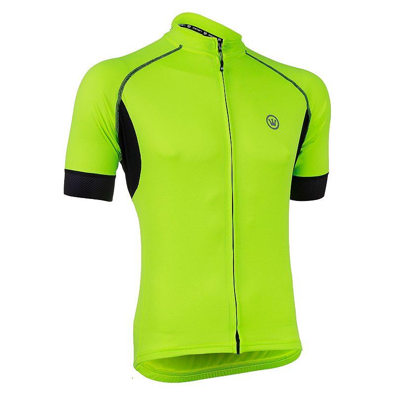 Men's Canari Exert Cycling Shorts