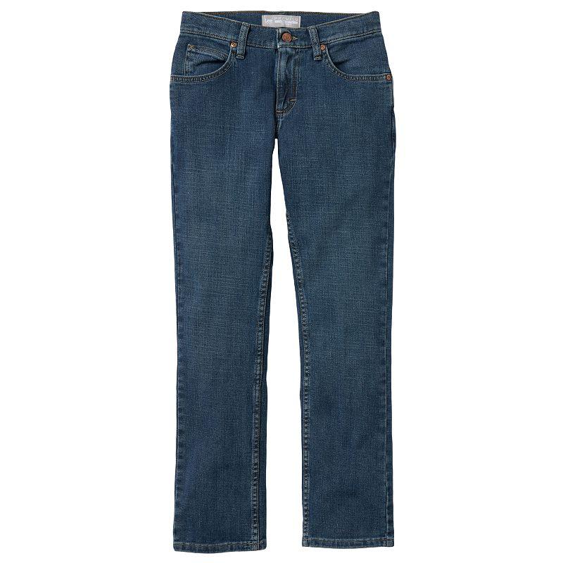 Boys 8-20 Lee Premium Select Skinny Jeans