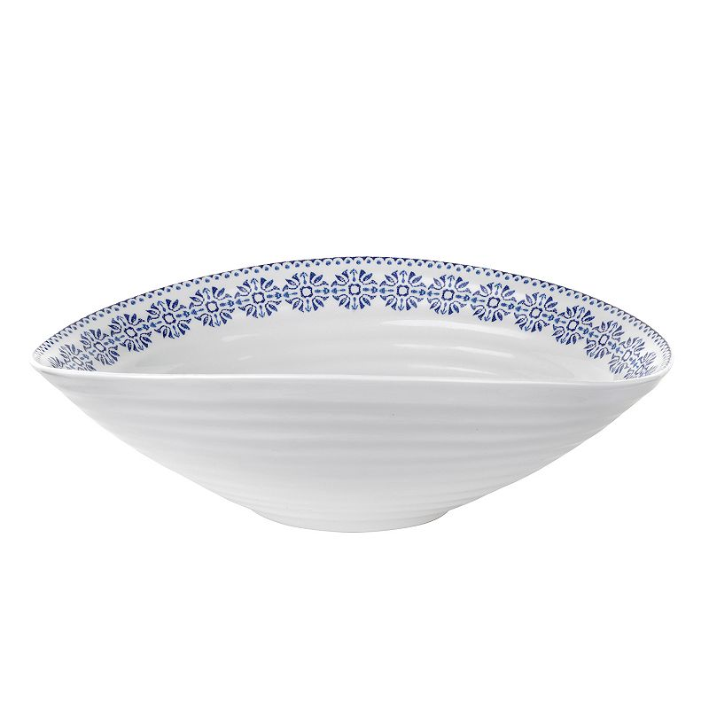 Portmeirion Sophie Conran Medium Salad Bowl
