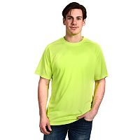 Men's Stanley Classic-Fit Solid Tee