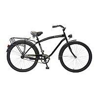 Men's Body Glove Oceanside 26-in. Wheel Cruiser Bike