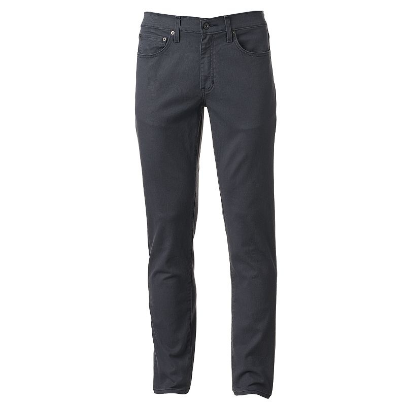 Men's Urban Pipeline® Slim-Fit Stretch Jeans