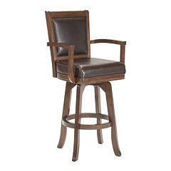 Hillsdale Furniture Ambassador Counter Stool by