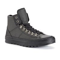 Men's Converse Chuck Taylor All Star Street Hiker High-Top Shoes