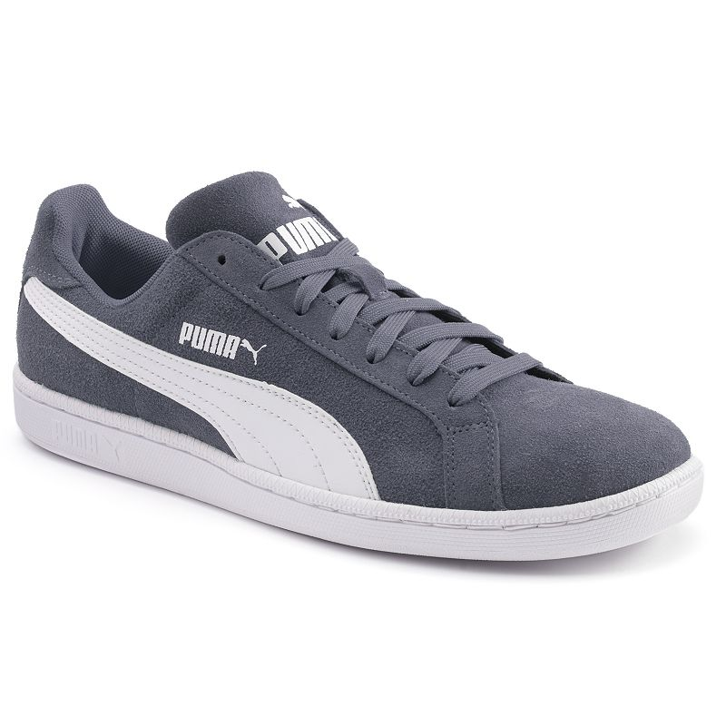 Kohls Mens Puma Shoes
