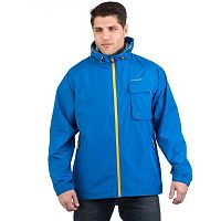 Men's Avalanche Triton Classic-Fit Hooded Jacket