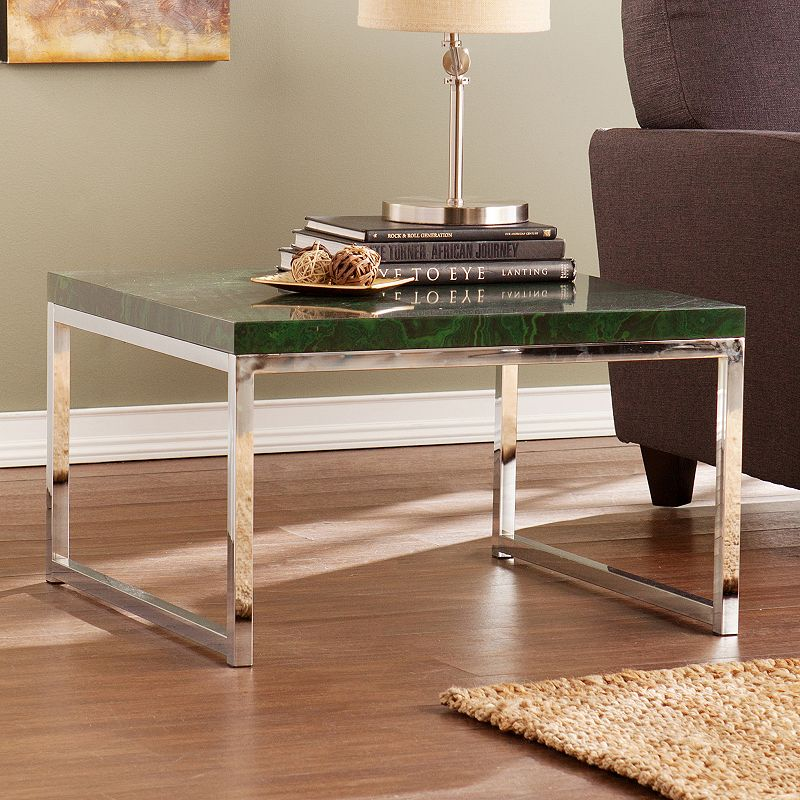 Swafford Occasional Coffee Table