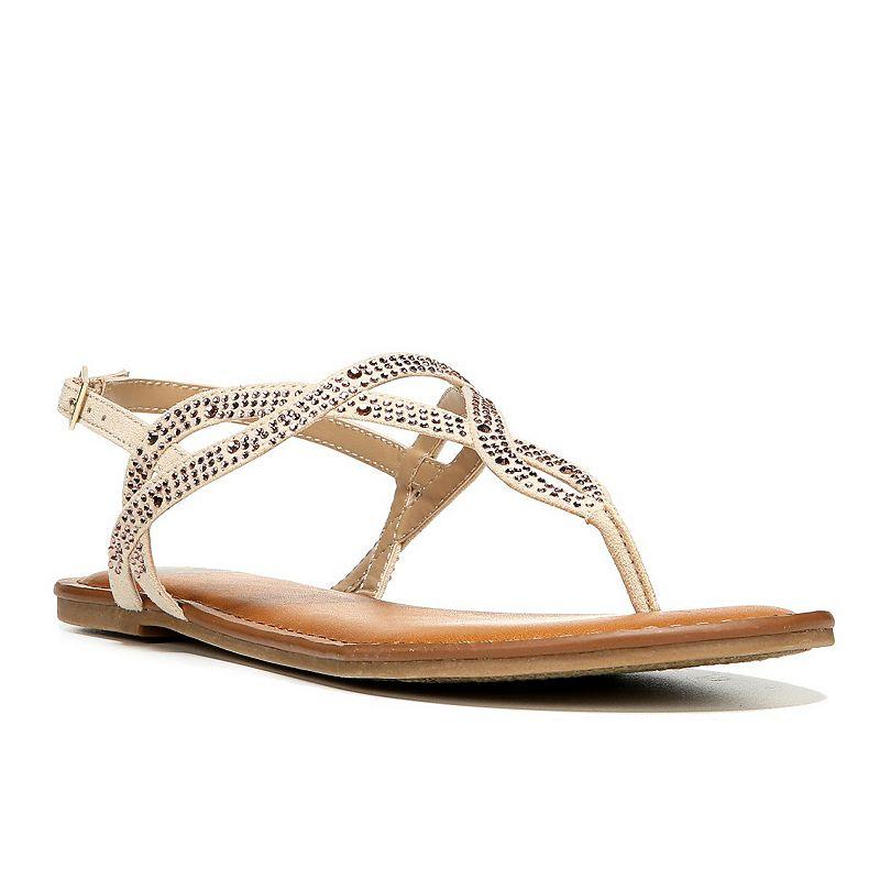 Fergalicious Sylvia Women's Sandals