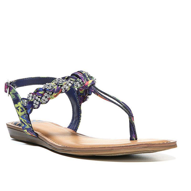Fergalicious Shelly Women's Sandals