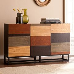 Henley Credenza Console Table by