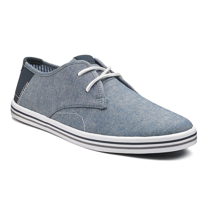 Apt. 9® Men's Casual Shoes